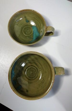 Tassen (1)