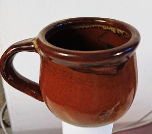 Tassen (2)