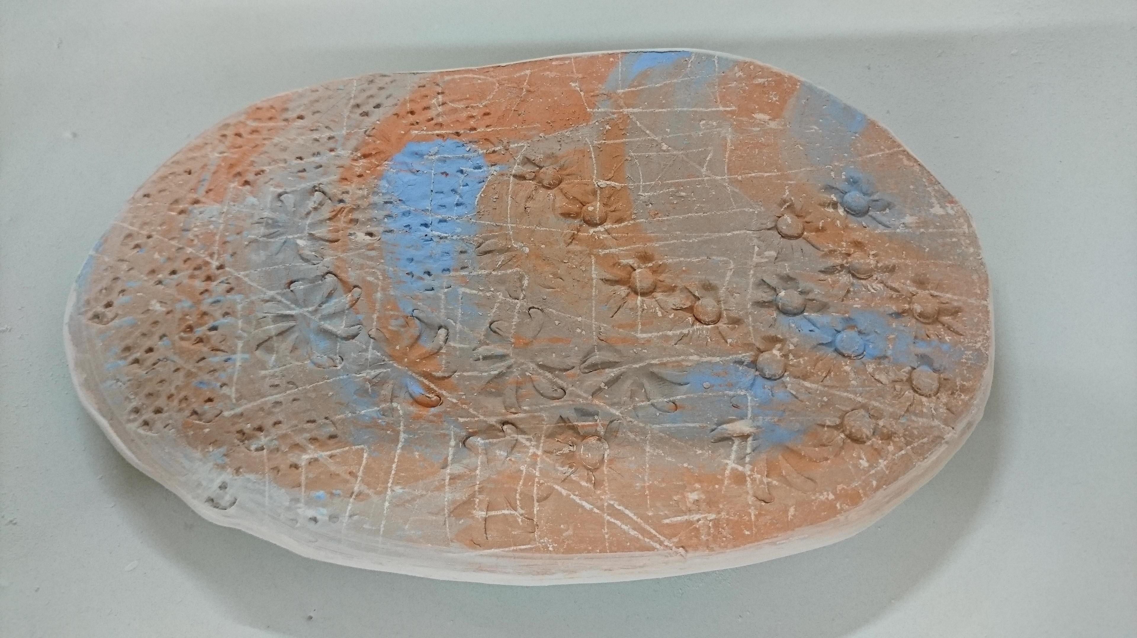 Plate_08