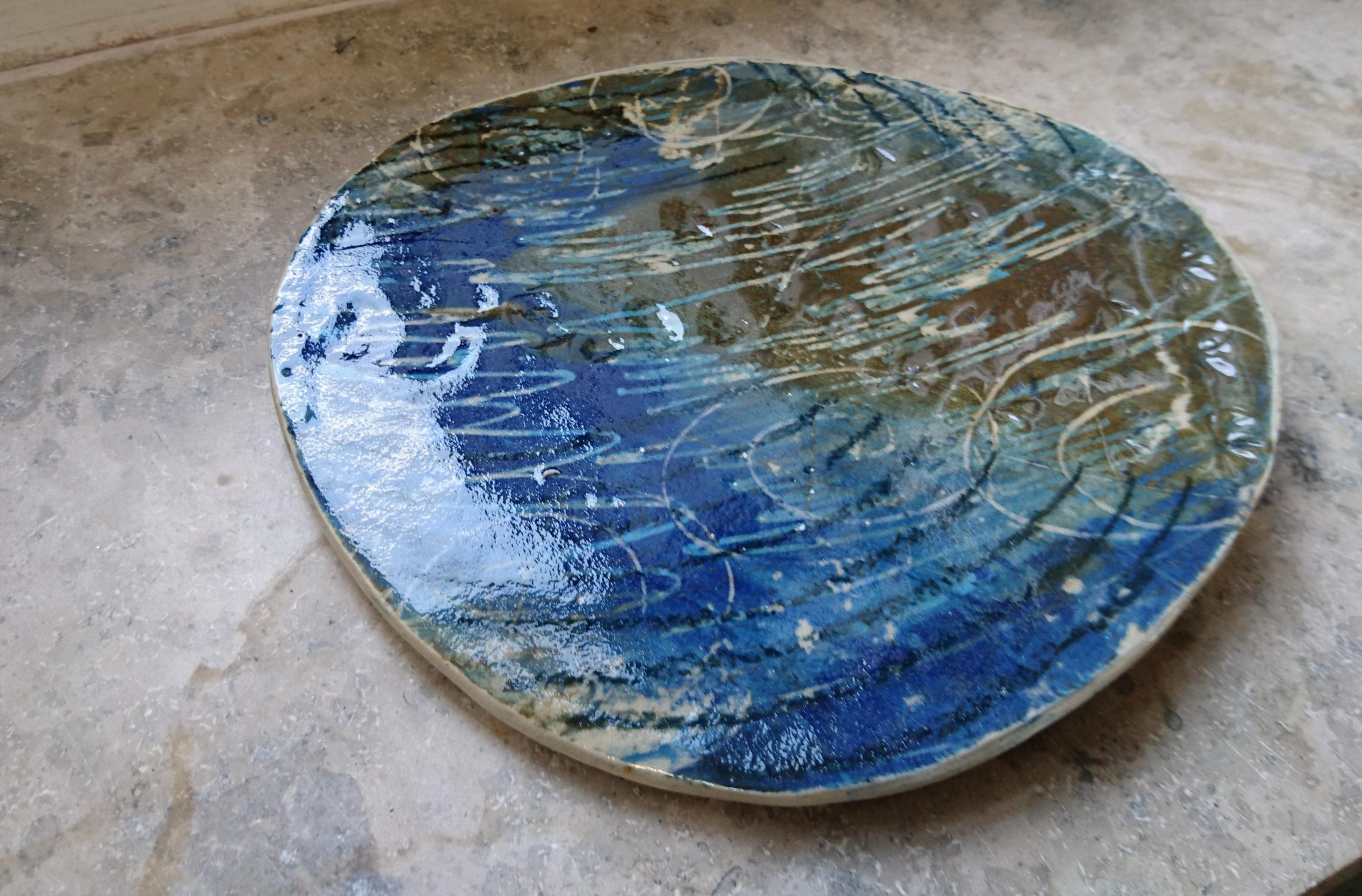 Plate_04