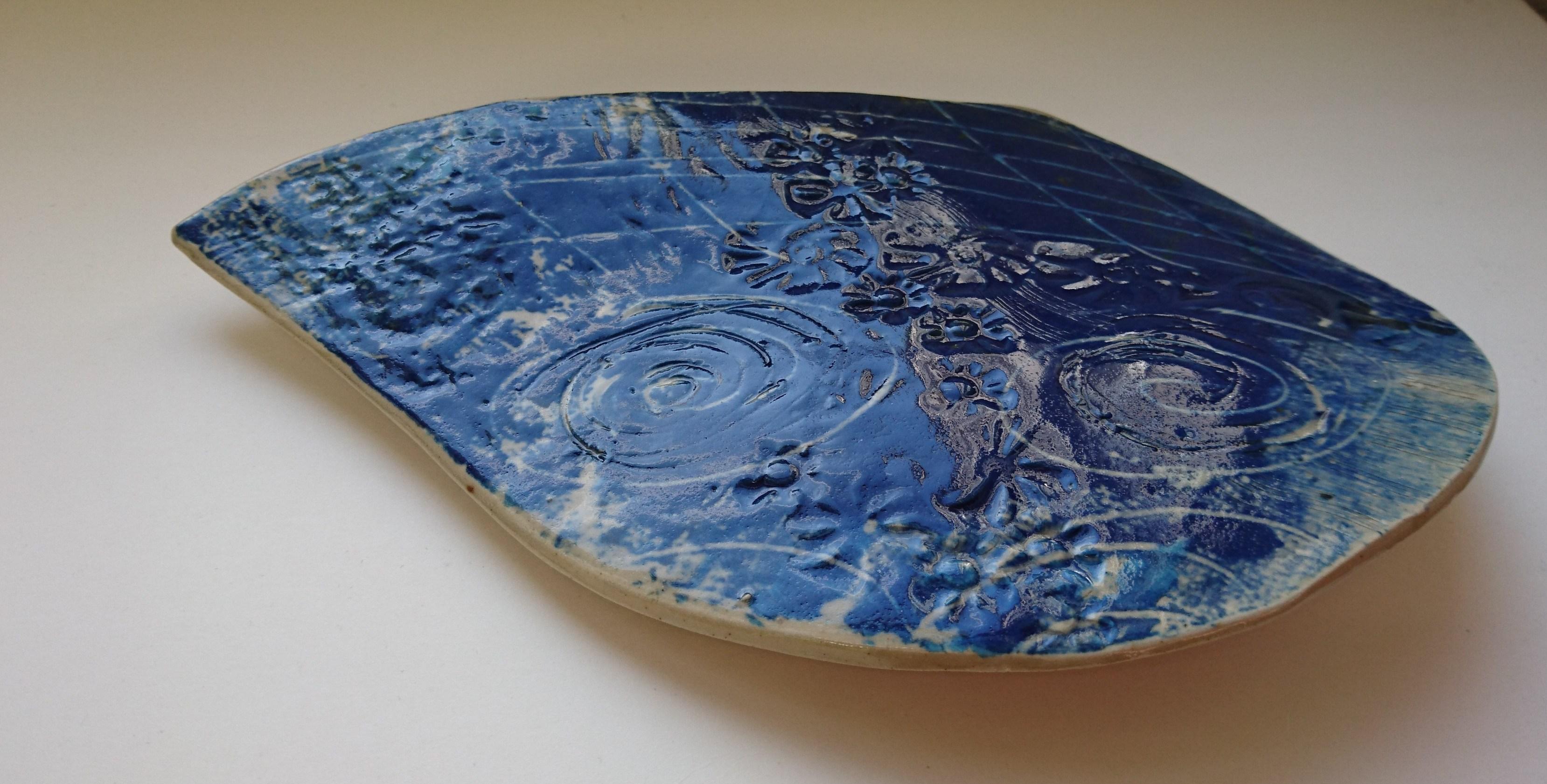 Plate_06
